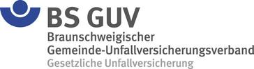 Braunschweigischer GUV